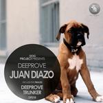 Deeprove