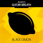 Guitar Breath
