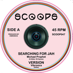 Searching For Jah