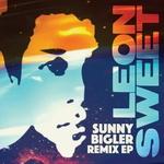 Sunny Bigler (remixes)