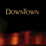 Downtown (instrumental version)