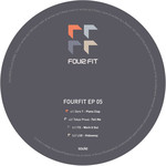 Fourfit EP05