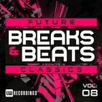 Future Breaks & Beats Classics Vol 8