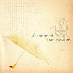 Abandonded Transmissions