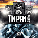 Tin Pan Riddim