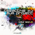 Load Signal