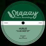 Club Deep EP