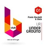 UR Underground