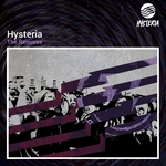 Hysteria: The Remixes