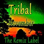 Tribal November