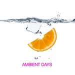 Ambient Days