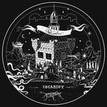 Qualm/Iscariot