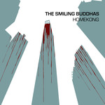 SMILING BUDDHAS, The - Homekong (Front Cover)