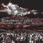 Punishment Of God