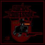 Suicide Confessor