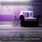 Totally Stevie Wonder Lounge Experience