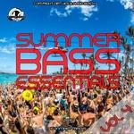 Summer Bass Essentials Vol 4