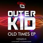 Old Times EP