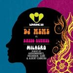 Milagro (Remixes)