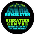 Vibration Centre