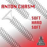 Soft Hard Soft