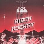 Disco Rocket