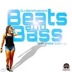 Beats & Bass