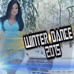 Winter Dance 2015 (Best Of Winter Tunes)