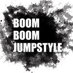 Boom Boom Jumpstyle