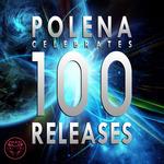 Polena Celebrates 100 Releases