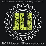 Killer Tension