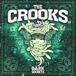 The Crooks EP