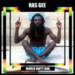 World Unity Dub
