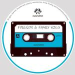 Friends & Family Vol 5