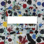 Paranoid Dancer Remixed 03