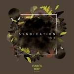 Syndication Vol 12