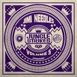 Jungle Strikes Vol 5