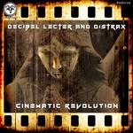 Cinematic Revolution