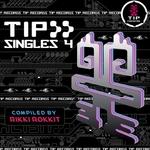 Tip Singles 4