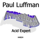 Acid Expert