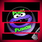 Fused Funk Vol 11
