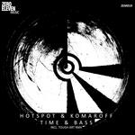Time & Bass
