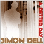 BELL, Simon - A Better Day (Front Cover)