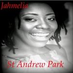 St Andrew Park