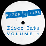 Disco Cuts Vol 1