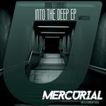 Into The Deep EP