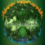 Branch Nutation