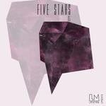 Five Stars: Suite 05