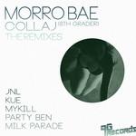 Morro Bae: The Remixes