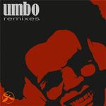 Umbo Remixes